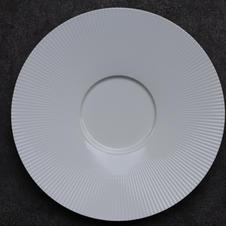 R2-209 白磁