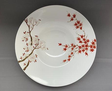 春秋‐bowl‐ 【5枚入り】