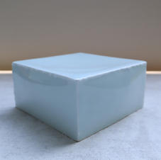 S4-283 青白磁