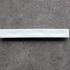 F5-222 白磁