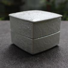 K2-395 真珠