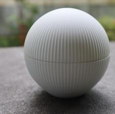 R2-149 絹