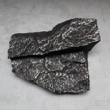 R2-185 粘板岩
