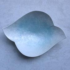 Y3-166 真珠