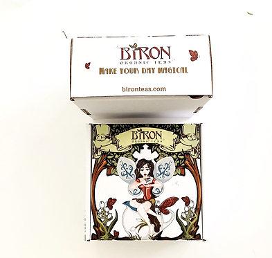 Gift Set - 2 Teas