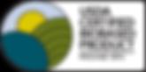 BioPreferredLabel (1).PNG