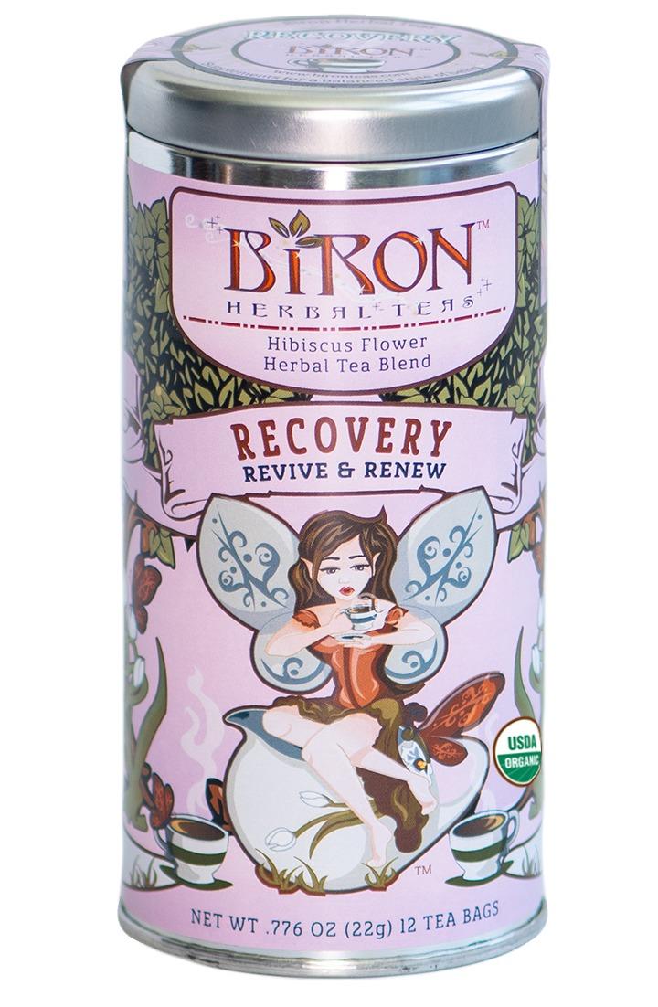 Recovery_HerbalTea_Organic_edited