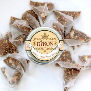 biron-herbal-teas-PH2_edited.jpg