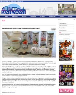 Gateway_Blog_FOGA.jpg