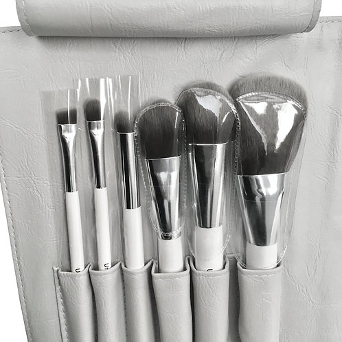 UniKa Brush Set