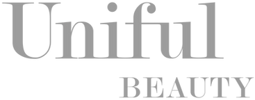 Uniful Beauty LOGO (WEBSITE).png