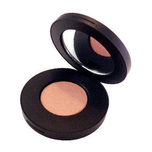 Mineral & Organic Eyeshadow (in compact)