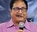 Bombay Talkies was named by Mother of Rajnarayan Dube, says ChandraShekhar Pusalkar Phalke