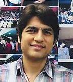 Megastar Aazaad Now The Ultimate Megastar Of India Maharishi Aazaad