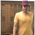 Sanskrit Kalanidhi, Maharishi Aazaad returns to work after 4 months.