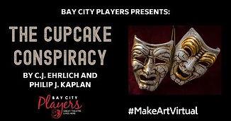 Cupcake Poster BCP July 2020.jpg