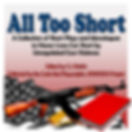 all-too-short-1400x1400.jpg
