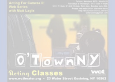 otown poster_edited_edited.png