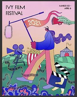 2021 Ivy Film Festival.png
