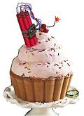 cupcake conspiracy.png