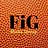FiG Media Group
