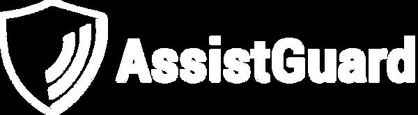 Logo White_1.png