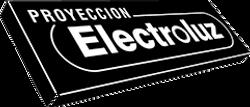 electroluz-logo