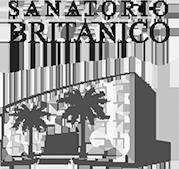 Logo San Britanico