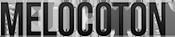 Logo-Melocoton