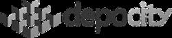 logo-depocity