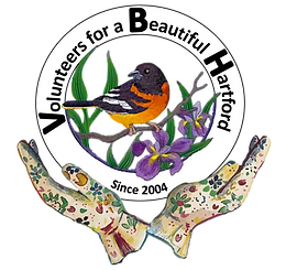 VBH_Logo.20180625.png