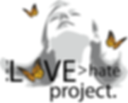 LoveGreaterThanHate-Logo.png