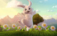 Easter-Bunny-Images.jpg