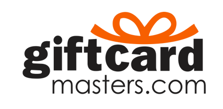 Giftcard Masters Logo.png
