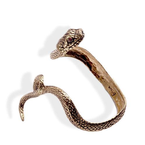 Bracelet LOLIPI Or