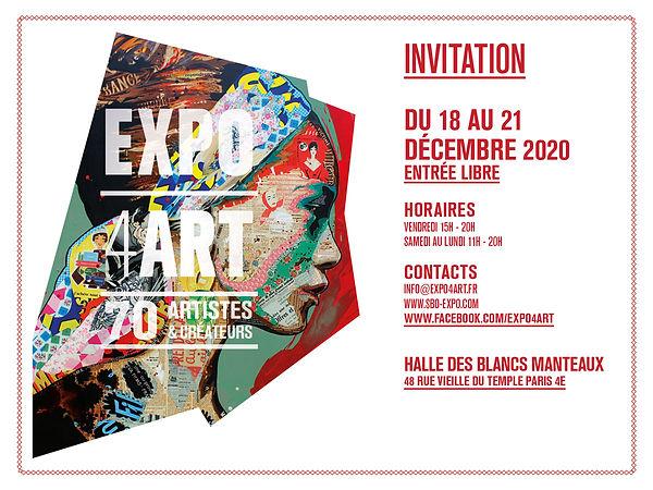 Expo4Art_Dec2020-Invit-web.jpg