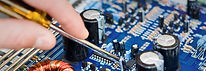 Servicio Técnico Centralion UPS Estabilizadores Transformadores Inversores