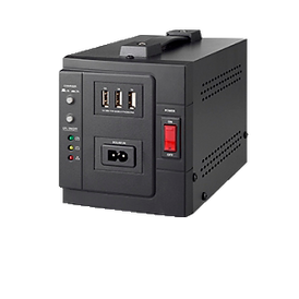 Centralion-UPS-Online-Solapalm-1-estabil