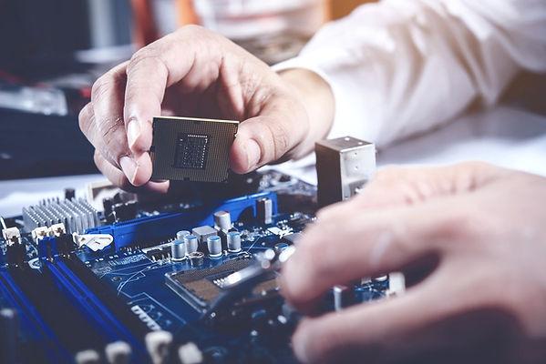 Servicio técnico Centralion UPS Estabilizadores Inversores Transformadores
