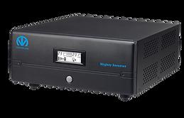 Centralion-UPS-INVERSOR-Mighty-baterias-