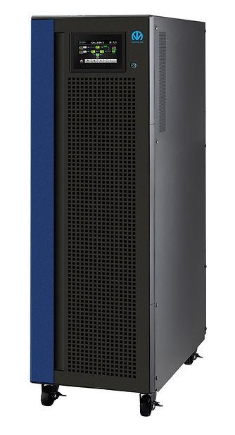 Centralion-TitanIII-33-60KL-R side.jpg