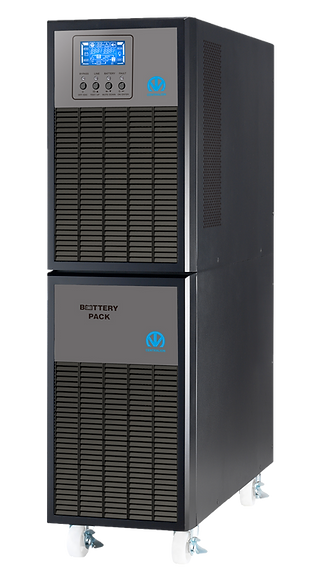Centralion-UPS-Online-Titan-+-6K-10K-est
