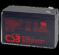 CENTRALION-BATERIAS-CSB-HR1234W.png