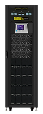 Centralion-UPS-True-Online-Titan-X10-42U