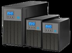 Centralion-UPS-Titan-+-estabilizadores-b
