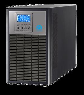 Centralion-UPS-Titan-+-1K-2K-3K-6K-10K.p