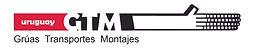 uruguaygtm_logo color 2017gtm.jpg
