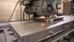 Operating a Machine Tool Safely and Efficiently