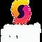 SweetSadie-Logo-white-150x150-01.png