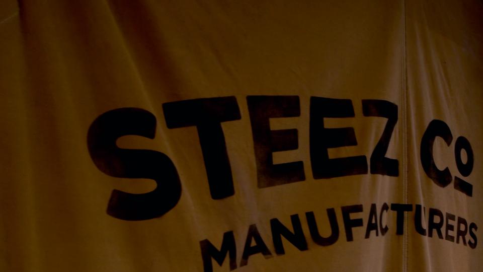 Steez Design